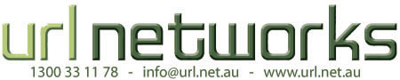 URL Networks - Business VoIP Melbourne