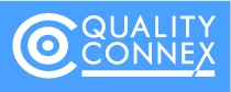 Quality Connex