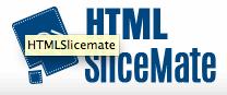 HTMLSliceMate - Best PSD to HTML Service