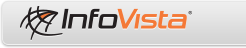 InfoVista Corporation - fixed mobile and broadband communications