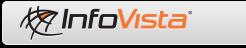 InfoVista Corporation - fixed mobile and broadband communications
