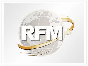 Ray Feng Machine -