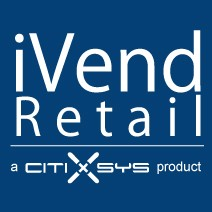 CitiXsys Australia - Retail Management Software