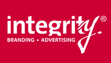 integrity - Advertising Agency Dubai