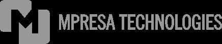 Mpresa Technologies