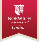 Norwich University - Online Masters in Information Security