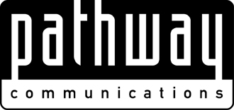 Pathway Communications - Managed Service Toronto