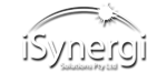 iSynergi Solutions SEO company Melbourne