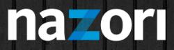 Nazori -  Mobile Apps