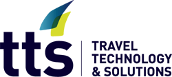 TTS, Travel Technology & Solutions