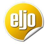 ELJO - Online Shopping Electronics
