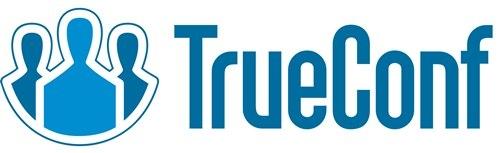 TrueConf - collaboration solutions