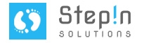 Stepin Solutions