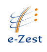 e-Zest Solutions   - Outsourced Product Development