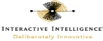 Interactive Intelligence - Call Center Software
