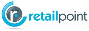 RetailPoint - Free Cloud POS Solution