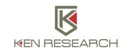 Market Research Reports by Ken Research