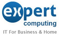 Expert Computing - Computer support Preston UK