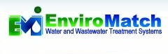 EnviroMatch | Reverse Osmosis, Water Filters, Water Softeners, UV and Separation Systems