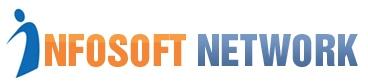 Infosoft Network