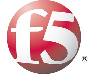 F5 Networks - Voice Data and Video