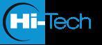 Hi-Tech ITO  - Offshore Software Development Company