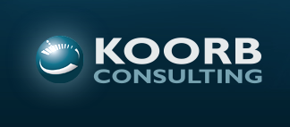 KOORB Consulting | Business Intelligence | ERP