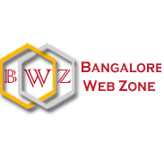Bangalore Web Zone - web design & development