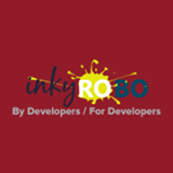 inkyROBO - Online Product Design Software Company