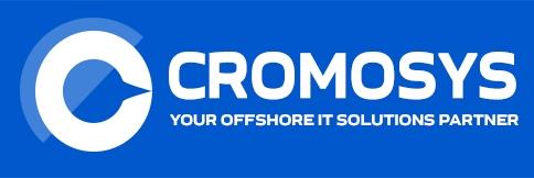 Cromosys Technologies - Mobile App   Website   eCommerce   SEO