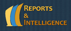 Reports and Intelligence