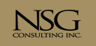NSG Consulting, Inc.