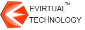 Evirtual Technology
