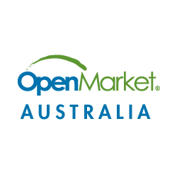 OpenMarket - Mobile Messaging and Mobile Payment Solutions
