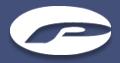 CNC Lathe-Campro Precision Machinery