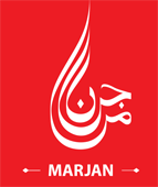 Marjan - IT accounting, Business, Bookkeeping and Outsourcing services