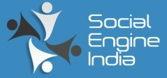 Social Engine Design and Development India