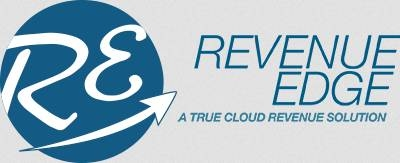 Revenue Edge - Cloud Revenue Solution