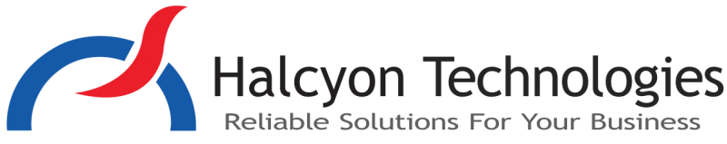Halcyon Technologies - offshore software development