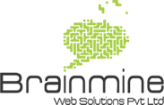 BrainMine - Web Solution