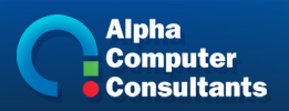 Alpha Computer Consultants - Adobe Courses and Training