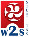 w2ssolutions - App Development Company