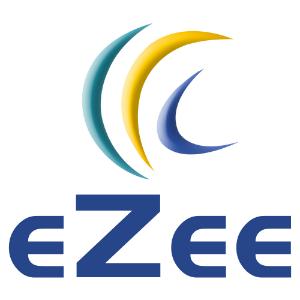eZee Technosys - hospitality solutions