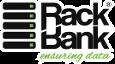 RackBank - Datacenters