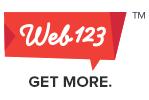 Web123 Australia - Affordable Web Design