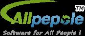 AllPepole - terminal software manufacturer