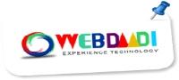 Webdaadi