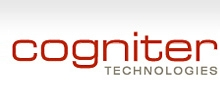 Mobile App Development and Mobile App Design Portfolio - Cogniter Technologies