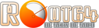 R6HOST.COM - Dedicated servers | VPS servers | Reseller Hosting | Shared Hosting