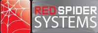 RedSpider - Web & Art Design | Dubai